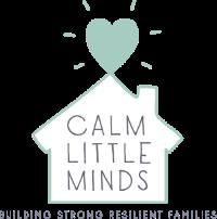 Calm Little Minds